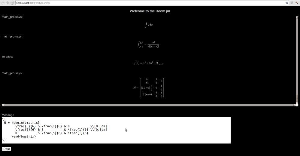 MathChat (3/4)